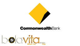 BANK-COMMONWEALTH