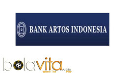 Bank-ARTOS-Indonesia