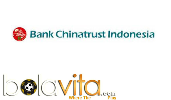 Bank-Chinatrust-Indonesia